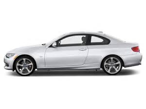 best used coupe 2013 the car connection s picks