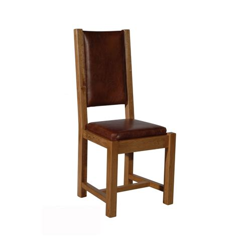 Upholstered Dining Chairs Wentworth Upholstered Dining Chair Halo Living