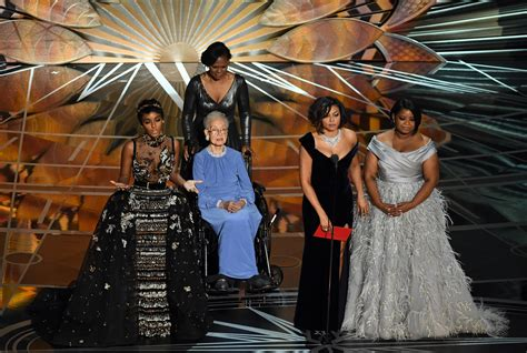katherine johnson movie q a our interview with katherine g johnson the real