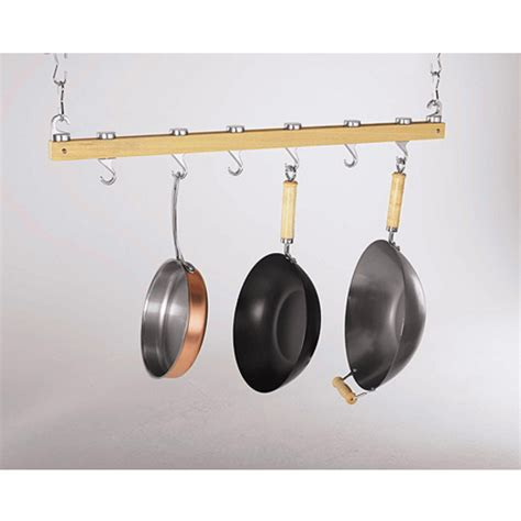 ceiling mounted pot and pan rack ceiling mounted pot and pan rack 28 images cooks