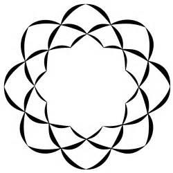 Lotus Sgi Soyjo Soka Gakkai Internacional