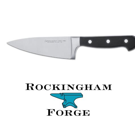 best forged kitchen knives best forged kitchen knives hand forged bushcraft cleaver