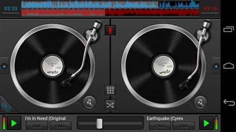 photo mixer apk dj studio 5 apk free apk free