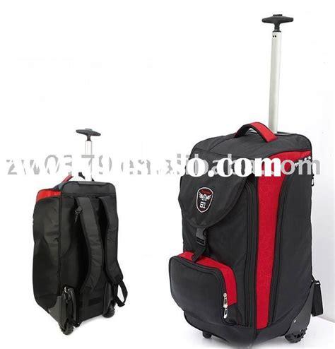 Traveler Bag Chooci 0701 trolley trolley bag luggage lgb 0701 for sale price manufacturer supplier 3516697