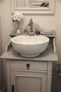bathroom sink ideas best 25 vessel sink vanity ideas on small
