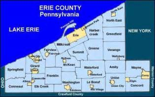 Tires For Less Coupons Erie Pa If You Could Redraw Your City S Map 2015 High Crime