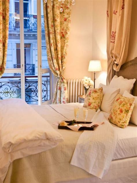 paris curtains for bedroom parisian accessories decor pinterest parisians