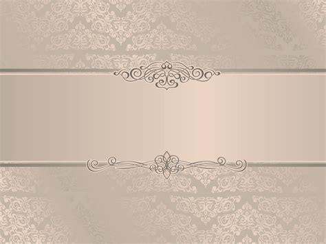 %name fancy wedding invitations   bridal shower invitations : Inexpensive bridal shower invitations   New Invitation Cards   New