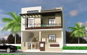 haus designen tags indian house map design sle front elevation