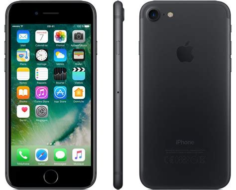A Iphone 7 by Recensione Apple Iphone 7 Wizblog