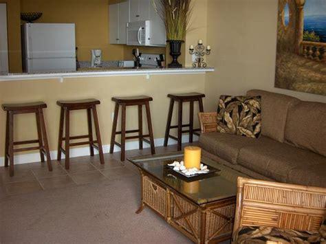 redesign my living room fotos de cozinhas pequenas em apartamentos pequenos quotes