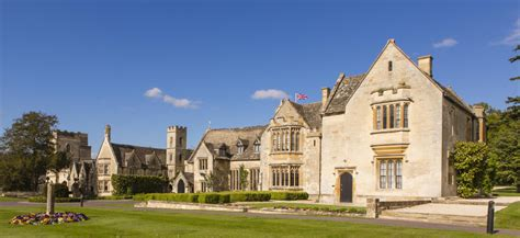 ellenborough park cheltenham hotel reviews hotel review ellenborough park cheltenham in gloucestershire luxury lifestyle magazine