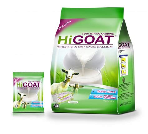 Kambing Etawa Beku 100 Asli kambing hi goat milk pow end 8 20 2017 1 15 am myt