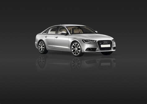 Adblue Audi by Adblue Audi A6 Saloon Infodiesel