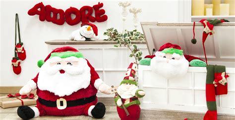 cuscini natalizi dalani cuscini natalizi per vivere la magia delle feste