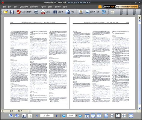 pdf with pictures nuance pdf reader