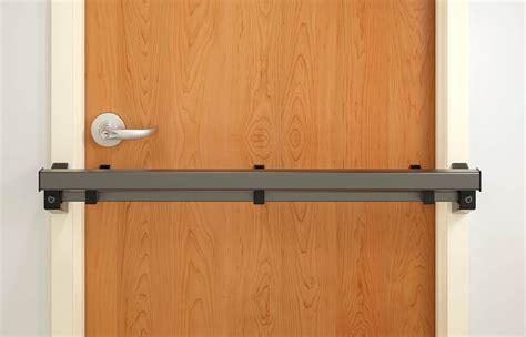 Interior Door Security Devices Front Door Security Devices