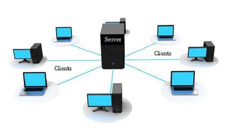 kapasitor dan fungsinya pengertian kapasitor dan fungsi nya 28 images pengertian access point dan fungsinya fungsi