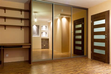 removing sliding closet doors how to remove mirror sliding closet doors for new look closet ideas