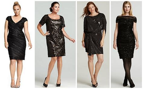 plus size christmas dresses for women plus size christmas