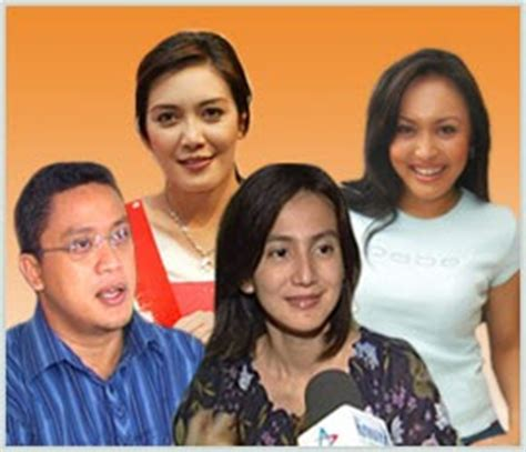 daftar nama film kartun terbaru daftar nama artis yang jadi politisi di indonesia berita