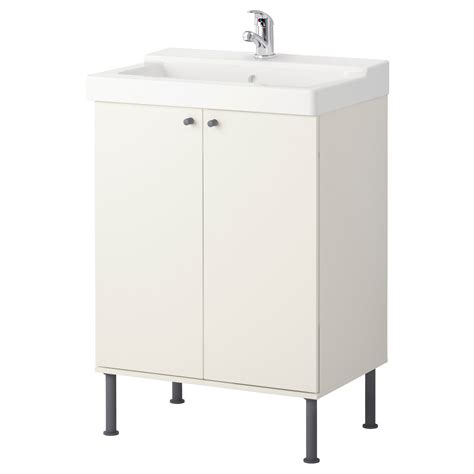 wash basin with cabinet vanity units cabinets wash stands ikea