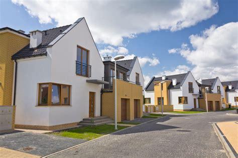 was kostet ein garagentor doppelhaus bauen kosten doppelhaus bauen kosten haus