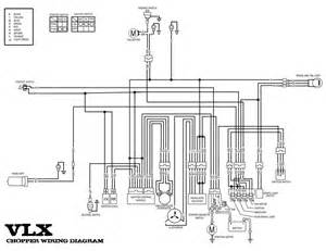 vlx chopped wiring diagram page 2 shadowriders