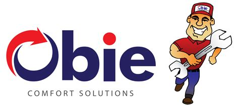 Obie Comfort Solutions obie comfort solutions hvac services framingham