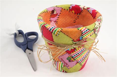 flores vasos de plastico de cafe papel macetas manualidades dia de la d 233 coupage em vaso portal de artesanato o melhor site