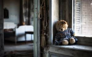 Sharing Bedroom With Baby Miss You Face Photos Of Sad Teddy Bear Upset And Sitting