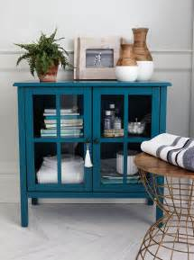 25 b 228 sta teal cabinets id 233 erna p 229 pinterest sk 229 p