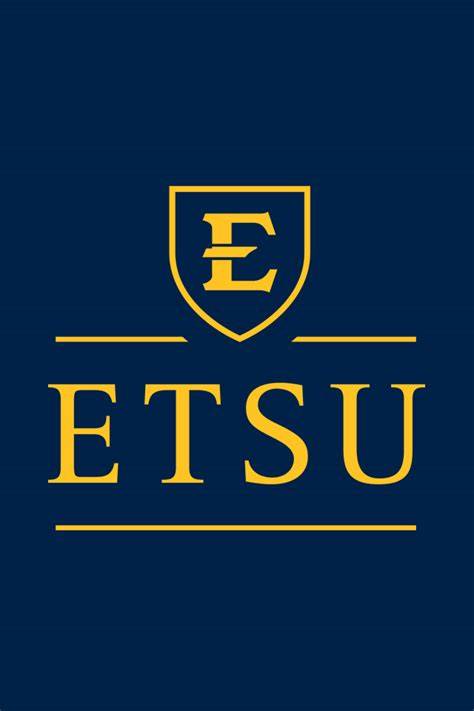 Etsu Search Etsu Logo Downloads Devices