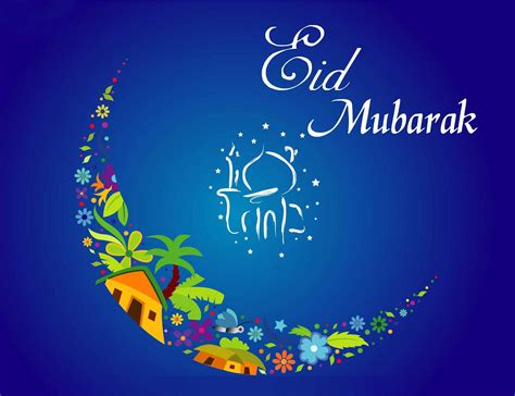 eid mubarak 2016 wishes sms messages quotes images