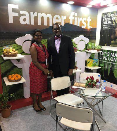 Les Cabinets De Recrutement Au Cameroun by Bank Of Africa Recrutement 2017