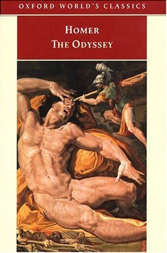 themes in book 9 of the odyssey celebrity image gallery odyssey cyclops summary