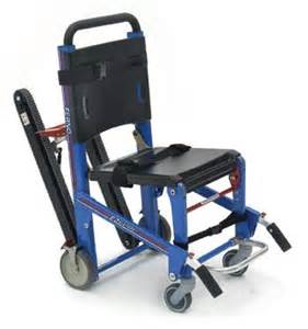 portable wheel chair portable wheelchair lift rentals rent hire lease