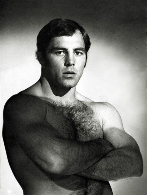 vintage male beefcake actors 10 best vintage beefcake images on pinterest