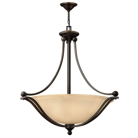 Entryway Pendant Lighting Buy The Bolla Pendant 4 Light Foyer By Manufacturer Name
