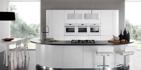 Amazing Mattonelle Per La Cucina #1: cucina-isola-1024x512.jpg