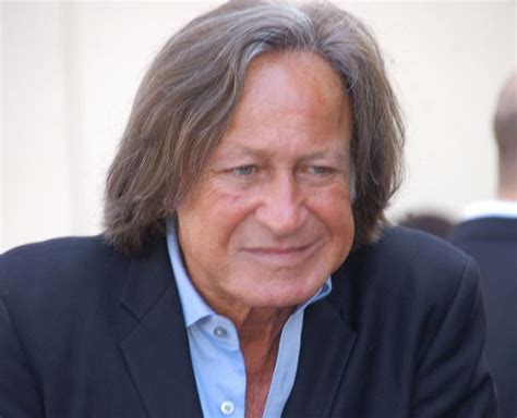 net worth of shiva safai image gallery mohamed hadid biography