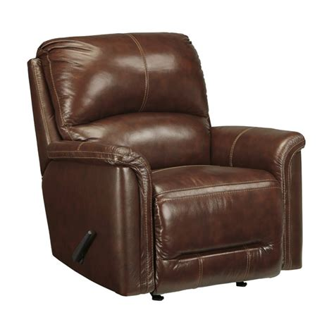 ashley leather recliners ashley leather recliner 28 images webstore your own