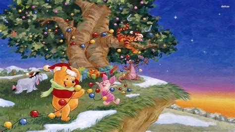 disney hd wallpapers winnie the pooh hd wallpapers winnie the pooh beautiful hd wallpapers all hd wallpapers