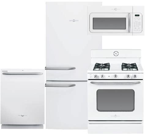kitchen appliances outstanding best buy kitchen appliance kitchen appliances outstanding 4 piece appliance package