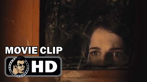 watch the blackcoat daughter 2015 full hd movie official trailer the blackcoat s daughter movie clip furnace 2017 emma roberts horror film hd youtube