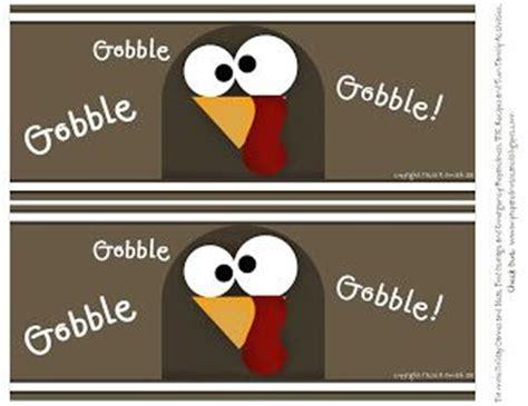 printable turkey bowling game turkey bowling printable pdf file thanksgiving turkeys
