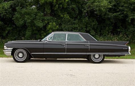 Stylish Design file 1962 cadillac four window sedan deville jpg