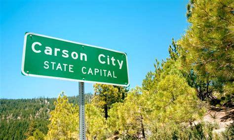 carson city nevada nv vacations hotels real estate