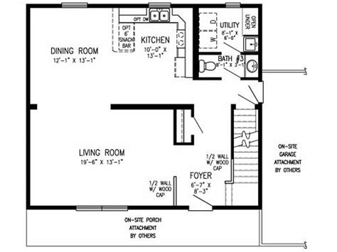 ideal homes floor plans ideal narrow lot plans stanwick