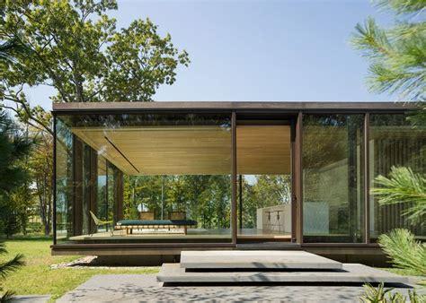 glass box house best 25 steel house ideas on pinterest open plan baths